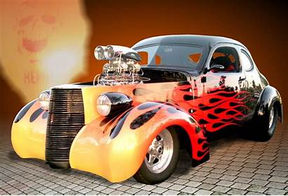 Rod Desktop Backgrounds Vehicles Wallpapers Cars Coders