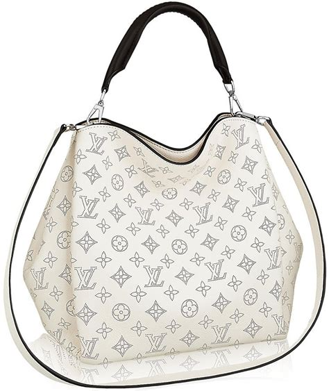 louis vuitton babylone monogram leather bag bragmybag