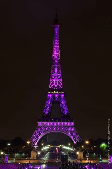 Eiffel Tower Night Light by Adieu Prince It S Just About Life Life Amp The Sunday