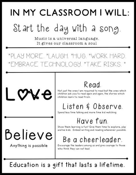 best 25 teaching philosophy ideas on quotes 386 | b7bc62b70d06a30d258ad6d982f68844 hopes and dreams teaching quotes