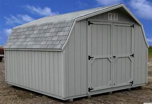 wood sheds storage sheds with an old fashioned look With barnwood for sale mn