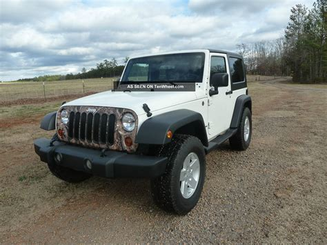 jeep wrangler 2 door hardtop 2 door jeep wrangler hard top
