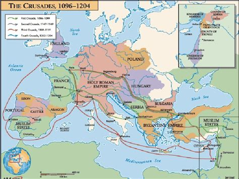 Ottoman Empire Middle East by Middle East Ottoman Empire