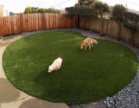 Backyard Runs run ideas improve your s time while in the run