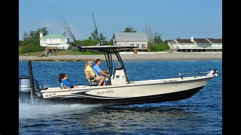 Best Boats Florida Sportsman Best Boat 24 To 26 Bay Boats