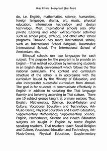 Essay On Christianity Religion Importance Of Education Essay Spm Laughter Is The Best Medicine Essay also The Things They Carried Essay Important Of Education Essay Filipino Culture Essay Importance Of  Personal Reflection Essay Example