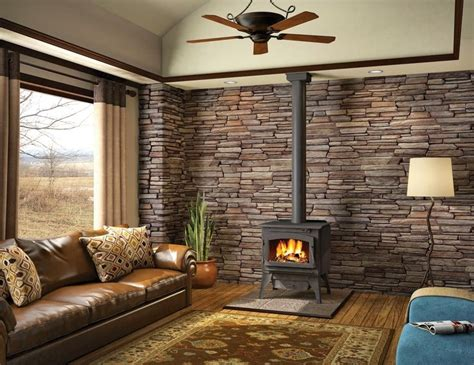 awesome electric stove fireplace surround photo living room ideas with wood burners 20 awesome