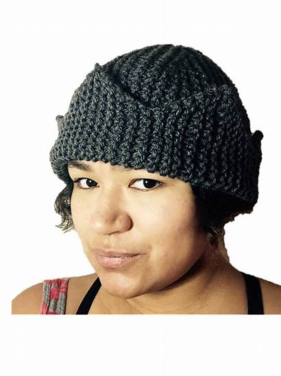 Jughead Hat Whoopee Cap Pattern Beanie Ravelry