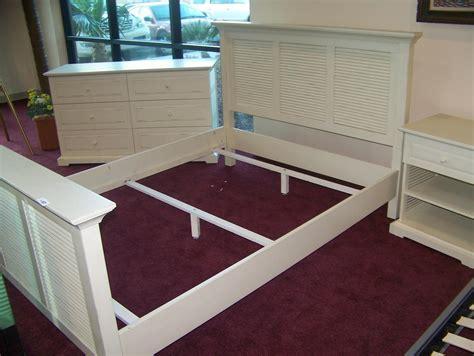 queen bed frame set 3 bedroom set size bed frame dresser and 16900