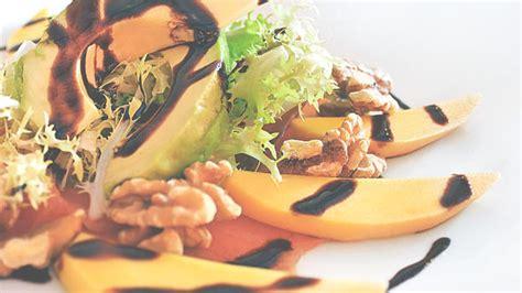 cuisine des iles restaurant saveurs des iles à 75010 opéra