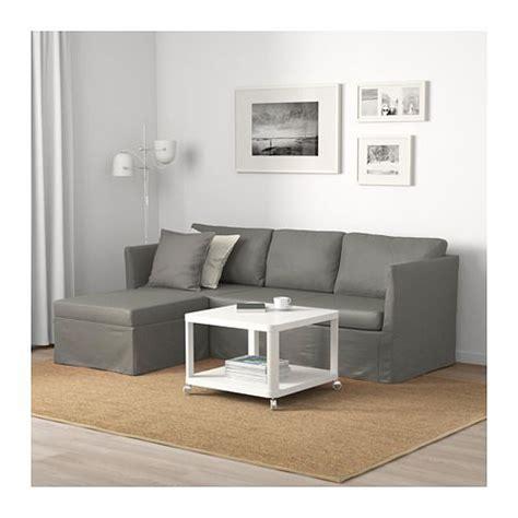 sofa cama verde ikea sofa cama mod br 197 thult colro borred verde gris 225 ceo ikea
