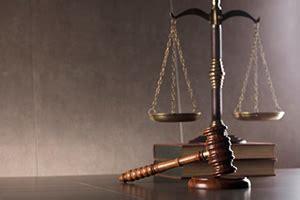 pass judgement   clients