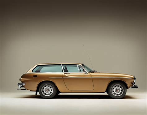 volvo concept estate   p  love