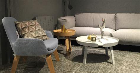 chambre d hote amsterdam pas cher maison scandinave rennes de maison petit meuble avec