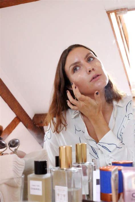 Makeup Tips And Tricks 2018