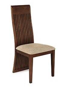 dining chairs uk buy dining room chairs house