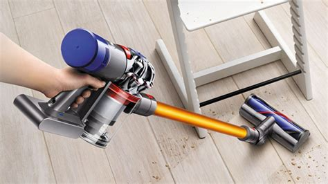 dyson v8 absolute vs 2 the dyson v8 absolute pictures