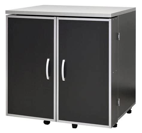 menards garage storage cabinets xtreme garage 31 1 4 quot x 32 3 4 quot x 26 1 2 quot deep base