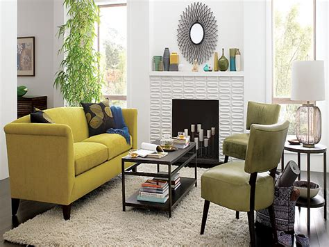 Furniture Living Room Tips For Completing Design Ideas