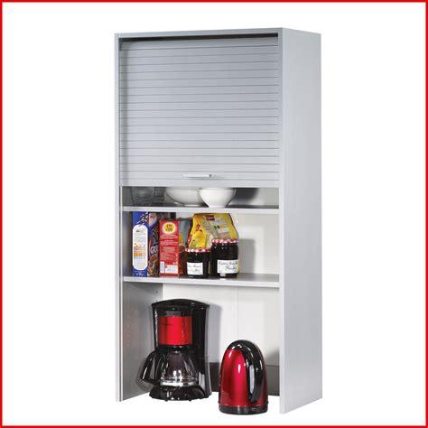 armoire cuisine coulissante unique armoire cuisine coulissante collection de armoire