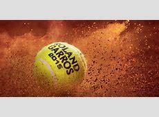 Longines Partner der French Open 2015