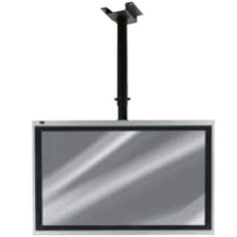 bureau de poste savigny le temple support tv plafond rabattable 28 images lava lvm 601 2