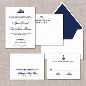 newport elegance elegant wedding invitations invitation With wedding invitations newport beach