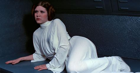 Las Cruces Fans Remember Carrie Fisher