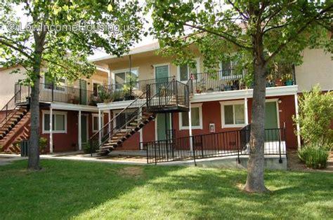 Affordable Housing In Sacramento - sacramento i yolo housing association 8001