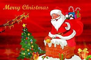 Weihnachtskarten Mit Foto Kostenlos Ausdrucken : free illustration christmas christmas card free image ~ Haus.voiturepedia.club Haus und Dekorationen