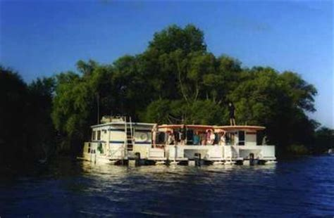 Houseboat Holidays by Houseboat Holidays Pontoon Boat Rentals In Ontario And
