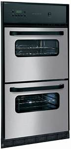 Frigidaire Fgb24t3ec 24 Inch Single Gas Wall Oven With 2 7