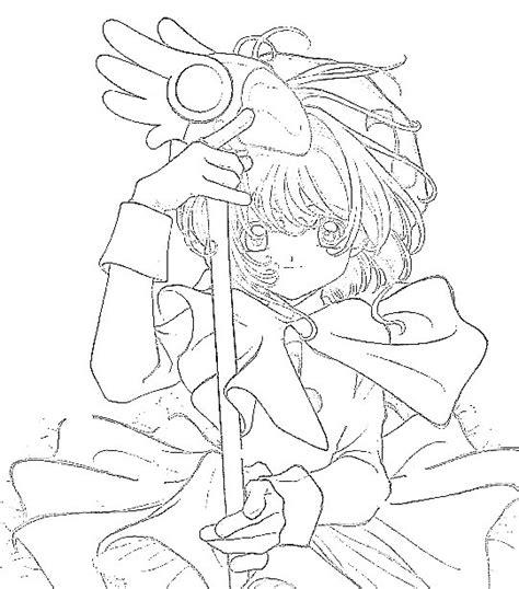 disegni da colorare anime disegni da colorare tema anime settemuse it