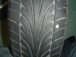 Reparation Pneu Flanc : un clou dans mon pneu que faire auto titre ~ Maxctalentgroup.com Avis de Voitures