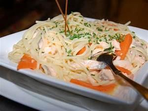 Spaghetti Mit Kürbis : ristorante duomo spaghetti mit k rbis ~ Lizthompson.info Haus und Dekorationen