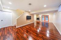 basement remodeling pictures Basement Remodeling Cost Guide Updated with Prices in 2018