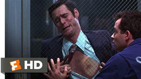 cable guy   clip prison visit  hd