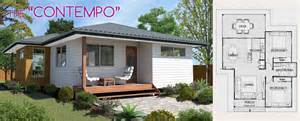 wrap around deck designs contempo ɩ lifestyle flats ɩ brisbane