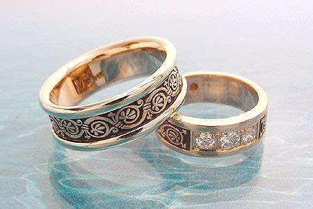 artistic wedding ring designs unique engagement rings unique wedding rings