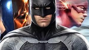 Justice, League, Deathstroke, Vs, Batman, Superhero, Movies, Fxl, Best, Moments, All, Cutscenes, Game, Movie