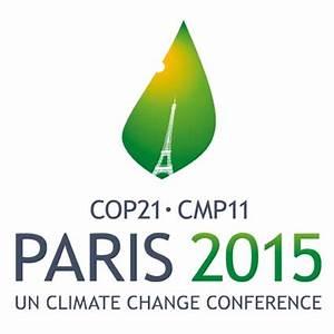 NN Group joins Paris Pledge for Action - NN Group