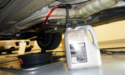 automotive repair manual 2003 audi a6 transmission control audi a6 c6 transmission diagnostic guide audiworld