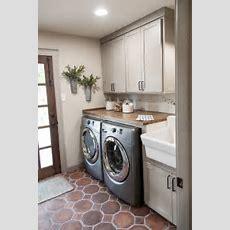 Best 25+ Laundry Rooms Ideas On Pinterest  Landry Room