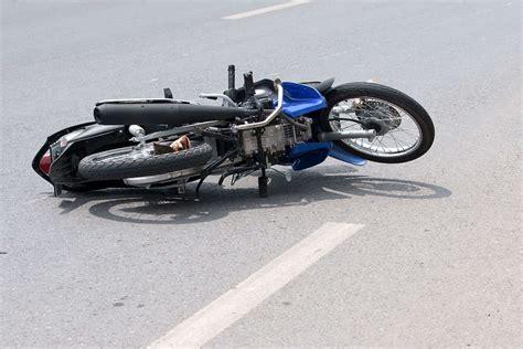 motorcycle accident lawyers  morgan morgan