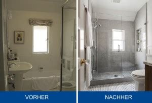 Es Gibt Noch Gute Fliesenleger by Badsanierung K 246 Nigstein Professionelle Badrenovierung