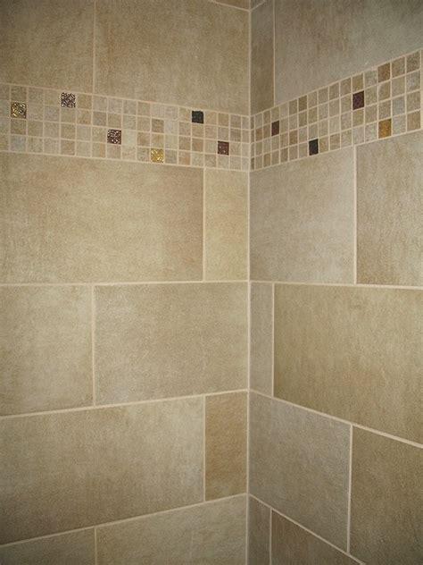 bathroom retreats ceramic porcelain tile flooring in