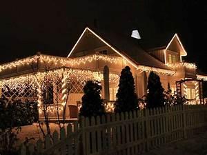 Weihnachtsbeleuchtung Außen Baum : neu 1200 led lichtervorhang warm weis f r aussen und innen weihnachten beleuchtung ~ Orissabook.com Haus und Dekorationen