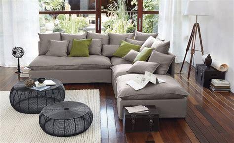 choisir un canapé les 3 critères importants pour choisir un canapé le