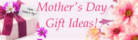 mothers day 2015 gifts mothers day gift ideas khaleej mag
