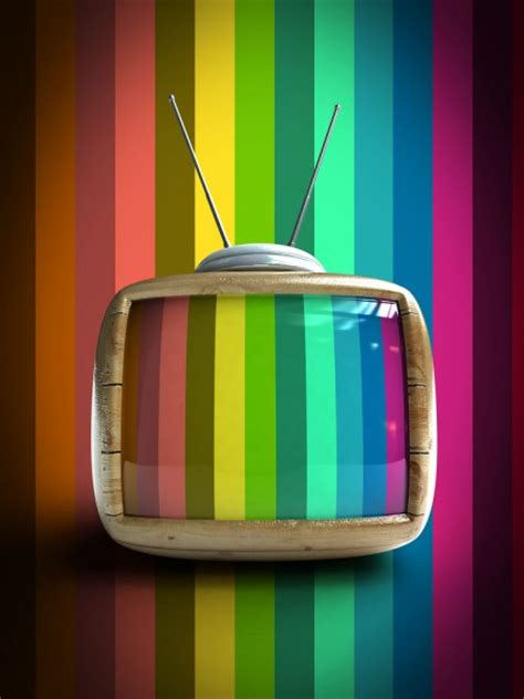 reality television ceos trump jobs swap would fox negotiations